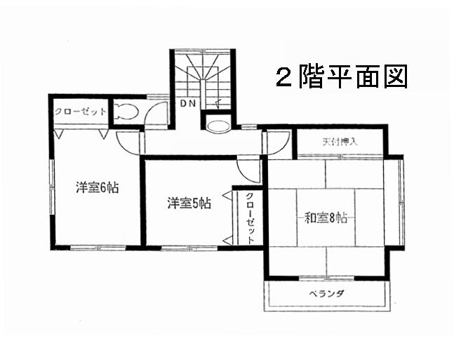 ryuukakuji2.jpg