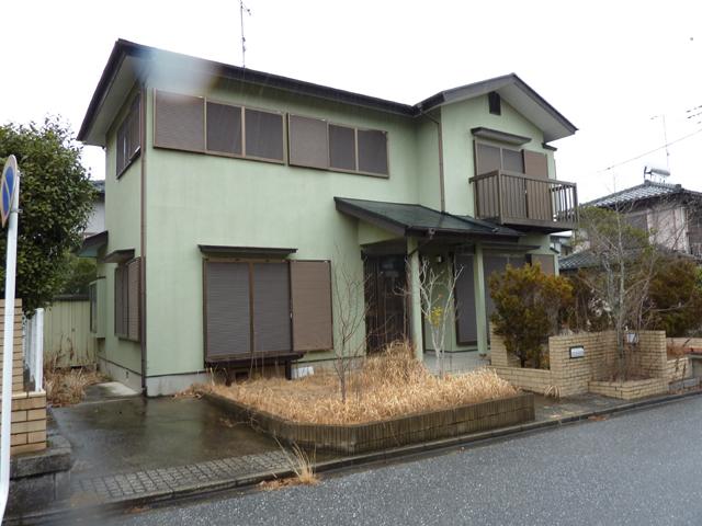 ryuukakuji4.JPG
